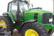 TRACTORS BG - Продукти - Трактори в САЩ